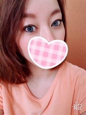 のぞみ スーパーおっぱい☆|Lady☆Star 高崎店 - 高崎風俗