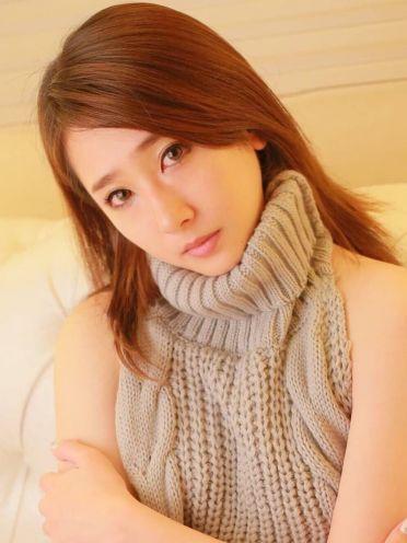 れいら エロイイ女代表♪|Lady☆Star 高崎店 - 高崎風俗