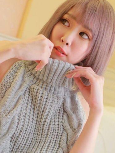 ありさ 現役単体AV女優☆|Lady☆Star 高崎店 - 高崎風俗