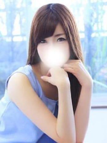 まひろ ★モデル系プレミア嬢★|Lady☆Star 高崎店 - 高崎風俗