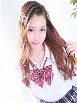 カナエ|即尺制服JKの援交サークルで評判の女の子