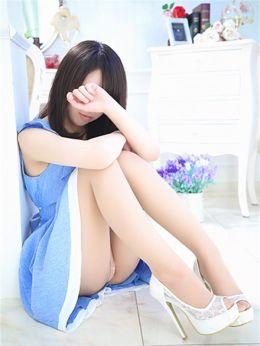 もえ☆『ロリの結晶』発掘!! | Virgin Label ~バージン・レーベル~ - 金沢風俗