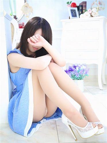 もえ☆『ロリの結晶』発掘!!|Virgin Label ~バージン・レーベル~ - 金沢風俗