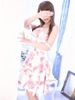 あやの☆貴方の想像を超えます! | Virgin Label ~バージン・レーベル~ - 金沢風俗