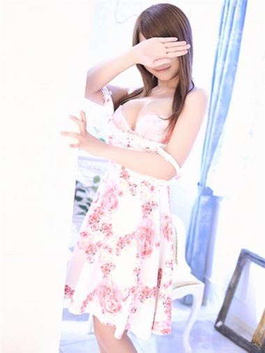 あやの☆貴方の想像を超えます!|Virgin Label ~バージン・レーベル~ - 金沢風俗