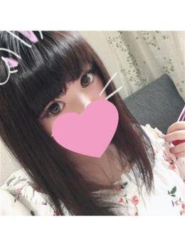 ゆい☆色白ロリ系美女 | Virgin Label ~バージン・レーベル~ - 金沢風俗
