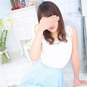 みれい☆6/29入店 | Virgin Label ~バージン・レーベル~ - 金沢風俗
