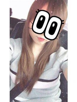 キラリ☆抜群の可愛さ | Virgin Label ~バージン・レーベル~ - 金沢風俗