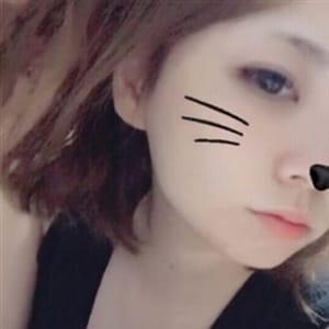 きき   セカンドライフ - 沼津・静岡東部風俗