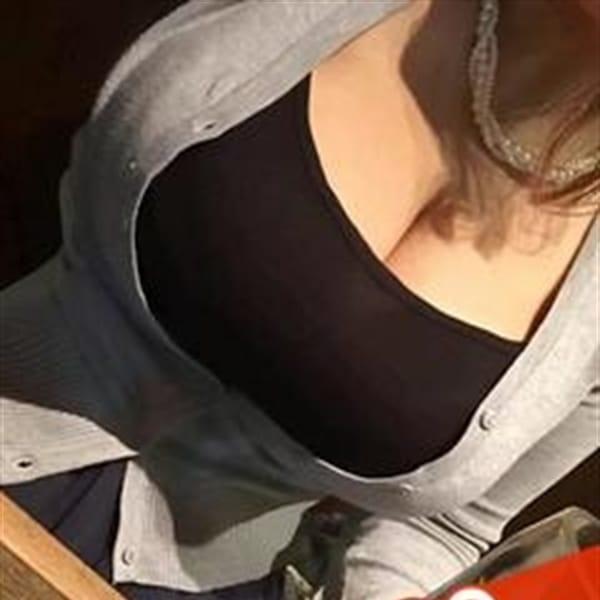 爆乳Hカップ♡ふわり