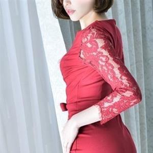 黒木 瞳 | 名古屋デリヘル熟女・人妻マダム宮殿 - 名古屋風俗
