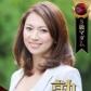 名古屋デリヘル熟女・人妻マダム宮殿の速報写真