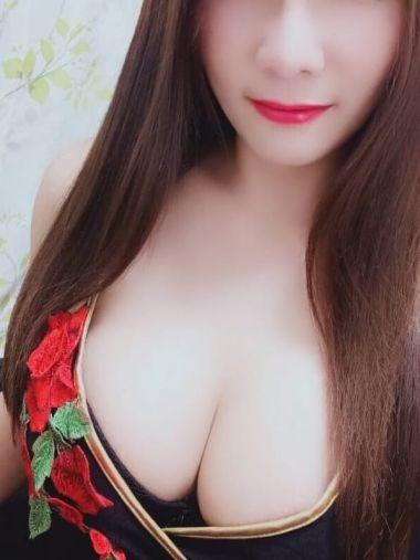 ゆかり|プラナコーン回春エステ - 新宿・歌舞伎町風俗