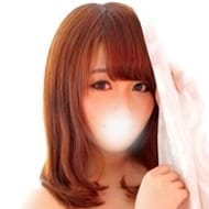 「100%をお求めのお客様に200%の満足を・・」09/28(金) 06:57   埼玉初めてのデリヘルのお得なニュース