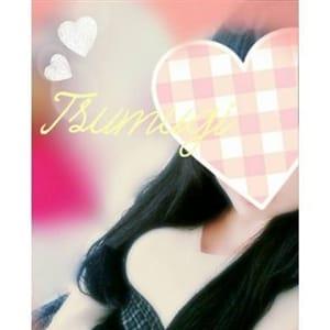 ★ツムギ★