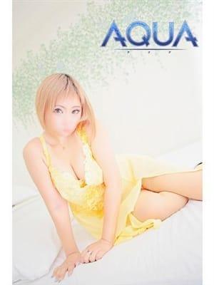 ★カオリ★(アクア)のプロフ写真4枚目