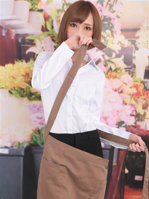 さつき(プリンセスセレクション神戸)のプロフ写真3枚目