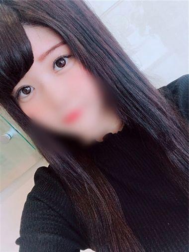 さやか プリンセスセレクション神戸 - 神戸・三宮風俗