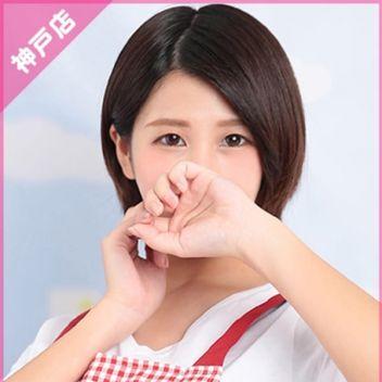 ももか | プリンセスセレクション神戸 - 神戸・三宮風俗