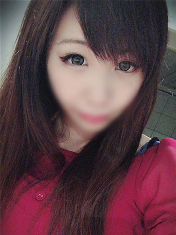 あかり(プリンセスセレクション神戸)のプロフ写真2枚目