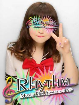 No.20 佐久間 アヤミ | RHYTHM~上野リズム~ - 上野・浅草風俗