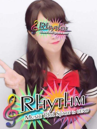 No.37 佐々川 アツキ|RHYTHM~上野リズム~ - 上野・浅草風俗