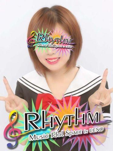 No.55 五月 メイ|RHYTHM~上野リズム~ - 上野・浅草風俗