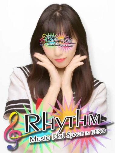 No.71 淡雪 イチゴ|RHYTHM~上野リズム~ - 上野・浅草風俗