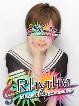No.75 三浦 ユイ | RHYTHM~上野リズム~ - 上野・浅草風俗