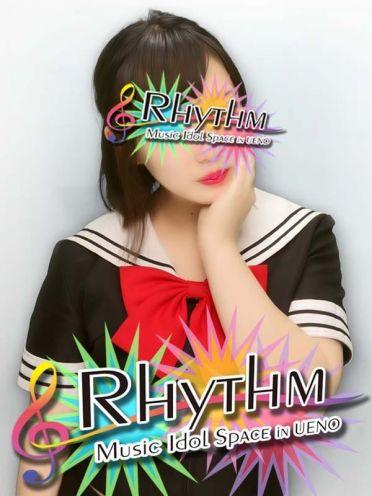 No.88 高橋 ミサキ RHYTHM~上野リズム~ - 上野・浅草風俗