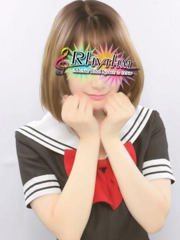 No.13 星野 ユカリ|RHYTHM~上野リズム~ - 上野・浅草風俗