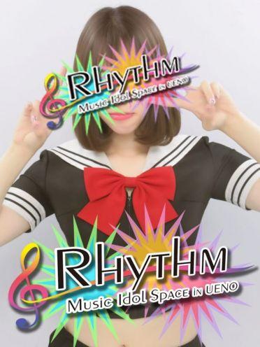 No.27 多賀城 ユウリ|RHYTHM~上野リズム~ - 上野・浅草風俗