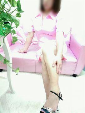 あゆの|回春M性感密着マッサージ前立腺こうがん塾 新橋店で評判の女の子