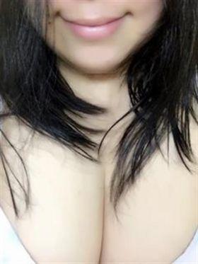 しほ|五反田風俗で今すぐ遊べる女の子