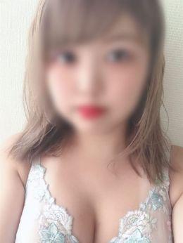 みさ   ぽちゃカワ女子専門店 五反田店 - 五反田風俗