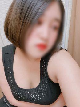 けい   ぽちゃカワ女子専門店 五反田店 - 五反田風俗