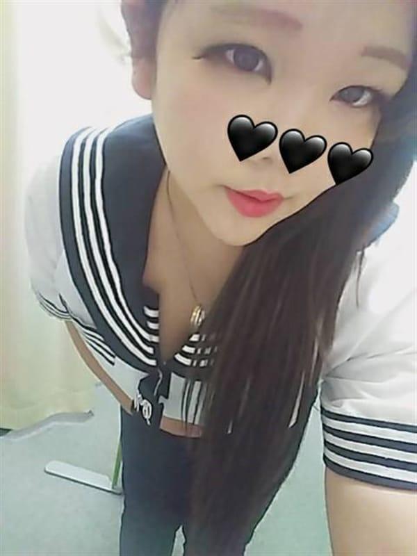 せいな(ぽちゃカワ女子専門店 五反田店)のプロフ写真3枚目