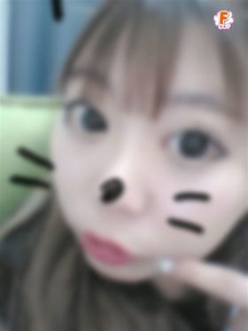 あき|東京都風俗で今すぐ遊べる女の子