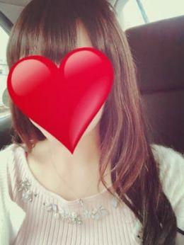 ☆かな☆ | 神待ち美少女レンタルくらぶ - 金沢風俗