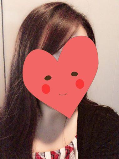 ☆みさ☆|神待ち美少女レンタルくらぶ - 金沢風俗