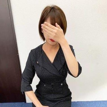 「本格密着不倫コース!!」01/28(火) 21:49 | ROMANCE福岡(ロマンセ福岡)のお得なニュース