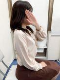 みやび|ROMANCE福岡(ロマンセ福岡)でおすすめの女の子