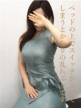 さえ(愛熱クラス) | ROMANCE福岡(ロマンセ福岡) - 福岡市・博多風俗