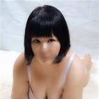 なぎさ☆上田佐久