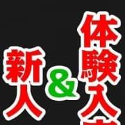 「業界未経験かなさん、すぐに案内可能!」09/30(日) 17:06   長野上田佐久ちゃんこのお得なニュース
