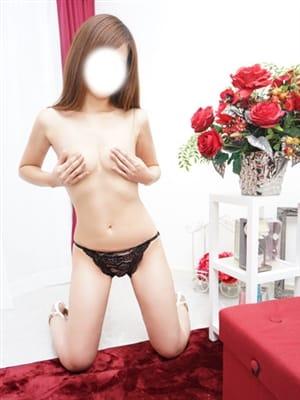 有乃(うの)|宇都宮人妻デリヘル-MIWAKU-魅惑 - 宇都宮風俗