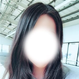 葉月(はづき) | 宇都宮人妻デリヘル-MIWAKU-魅惑 - 宇都宮風俗