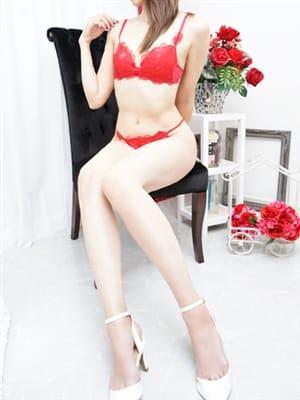 菜々(なな)|宇都宮人妻デリヘル-MIWAKU-魅惑 - 宇都宮風俗