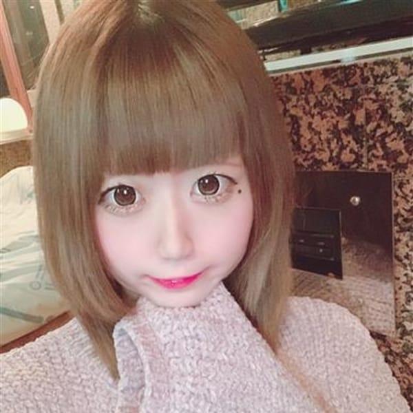 みゆ【現役AV女優♡えっちな時間】 | おねがい!舐めたくて学園~蒲田校~(蒲田)