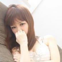苺花♦いちか | 東京カワイイねっと - 福島市近郊風俗